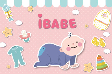 iBabe